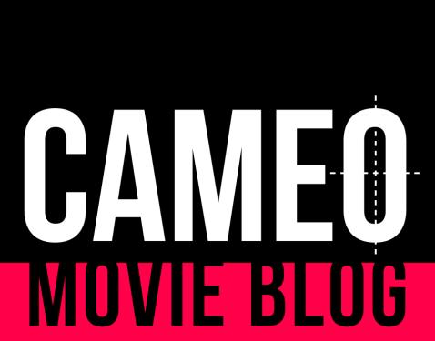 CAMEO 1
